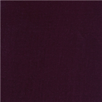 *1 YD PC--Purple Silk Rayon Velvet