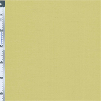 Lime Green Iridescent Shantung Home Decorating Fabric