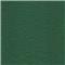 *3/4 YD PC--Hunter Green Terry Cloth