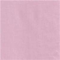 *2 5/8 YD PC--Dusty Pink Stretch Twill