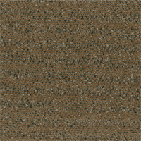 Brown/Beige Pebble Tech Home Decorating Fabric