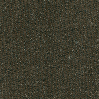 Brown/Black Pebble Tech Home Decorating Fabric