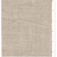 DFW50681