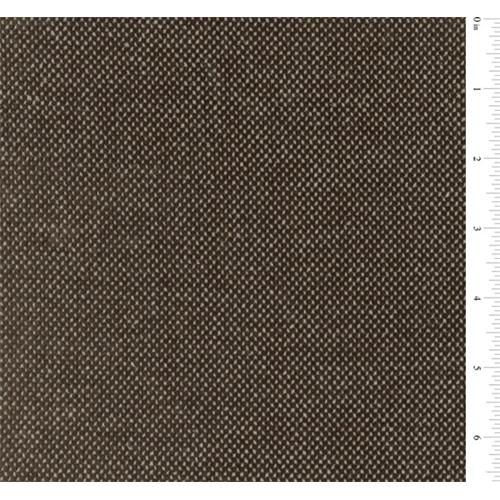 DFW50726
