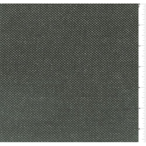 DFW50733