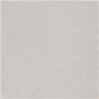 *7/8 YD PC--Silver Charmeuse Satin