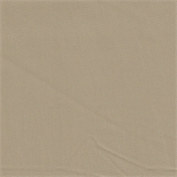 *7/8 YD PC--Taupe Fine Line Twill