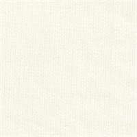 *2 1/2 YD PC--Winter White Brushed Cotton