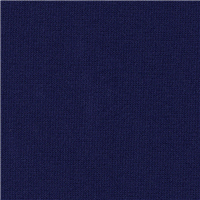 *2 1/2 YD PC--Navy Scuba Knit