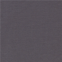 *2 YD PC--Charcoal Broadcloth