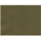 *3 1/2 YD PC--Olive Charmeuse