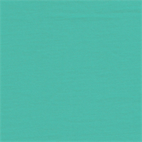 *3 YD PC--Teal Green Rayon Knit