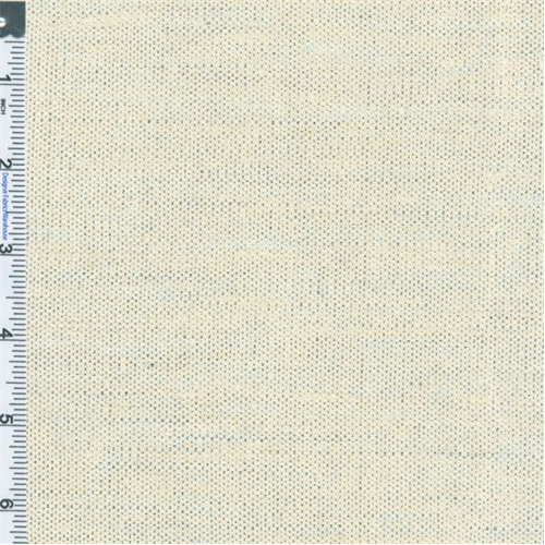 DFW50075