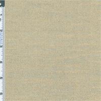DFW50076