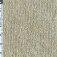 DFW50085