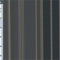 DFW50117