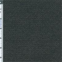 DFW50191