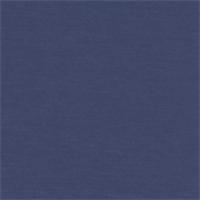 *3 YD PC--Purple Blue Modal Jersey Knit