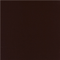 *1 YD PC--Chocolate Silk Rayon Velvet