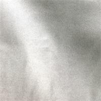 Silver Vinyl