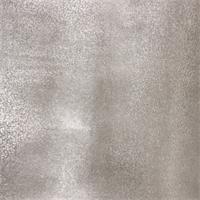 Nickel Majilite Vinyl