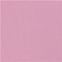 *3 YD PC--Creamy Pink Stretch Poplin