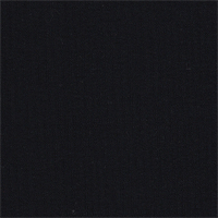 *3 YD PC--Black Suiting