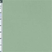 *3 3/8 YD PC--Sage Green Jersey Knit