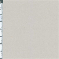 *2 YD PC--Putty Soft Finish Linen/ Rayon