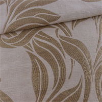 Neutral/Tan Trinity Jacquard Home Decorating Fabric
