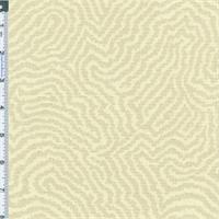 DFW50202