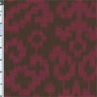 DFW50234