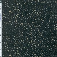 DFW50235