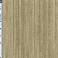 DFW50238