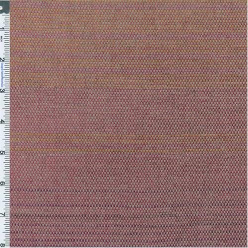 DFW50259