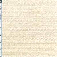 DFW50260