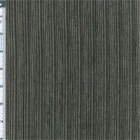 DFW50272