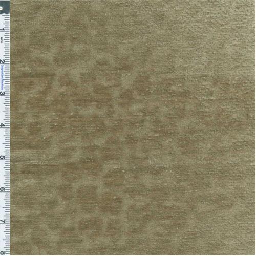 DFW50280