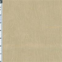 DFW50285