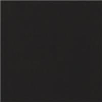 *1/2 YD PC--Walnut Brown Stretch Velvet