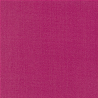 *2 1/4 YD PC--Fuschia Silk Rayon Velvet