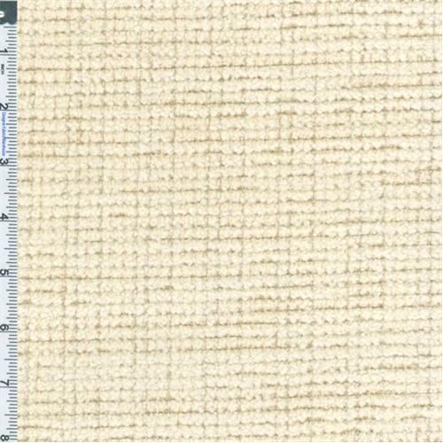 DFW50304