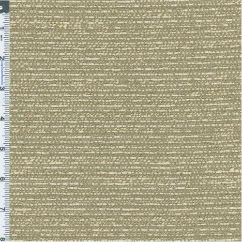 DFW50307