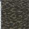 DFW50320