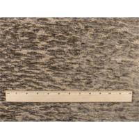 DFW50356