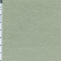 DFW50360