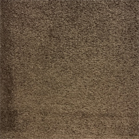 Brown Chenille Home Decorating Fabric