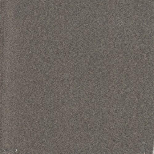 DFW50788