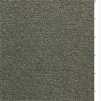 Steel Grey Pebbled Boucle Home Decorating Fabric