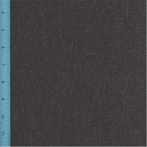 DFW50917
